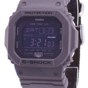 Casio Sports G-Shock G-Lide Chronograph GLS-5600CL-5 GLS5600CL-5 Men's Watch