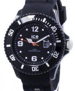 ICE Forever Small Sili Quartz 000123 Women's Watch