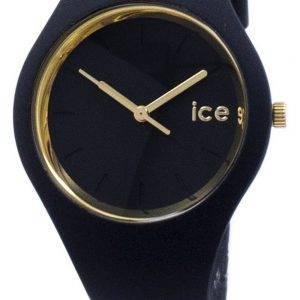 ICE Glam Small Quartz 000982 Women's Watch