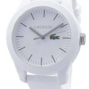Lacoste 12.12 Analog Quartz 2000954 Women's Watch