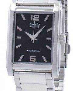 Casio Analog Quartz MTP-1235D-1A MTP1235D-1A Men's Watch