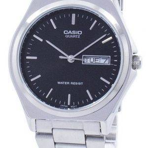 Casio Enticer Analog Quartz MTP-1240D-1A MTP1240D-1A Men's Watch