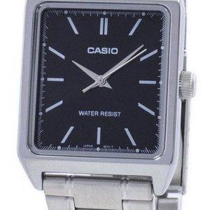 Casio Analog Quartz MTP-V007D-1E MTPV007D-1E Men's Watch