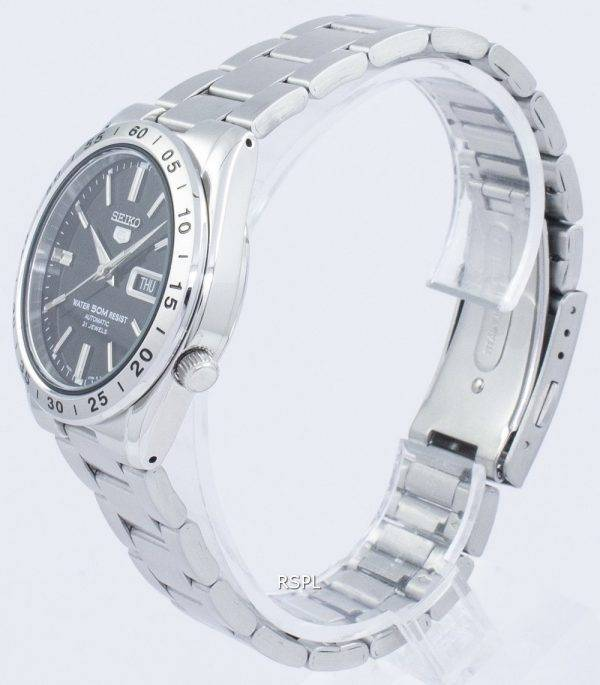 Seiko 5 Automatic SNKE01 SNKE01K1 SNKE01K Men's Watch
