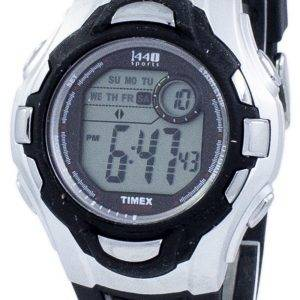 Timex 1440 Sports Indiglo Digital T5H091 Men's Watch