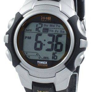 Timex 1440 Sports Indiglo Digital T5J561 Men's Watch