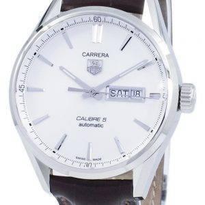 Tag Heuer Carrera Automatic WAR201B.FC6291 Men's Watch