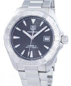 Tag Heuer Aquaracer Automatic 300M WAY2113.BA0928 Men's Watch