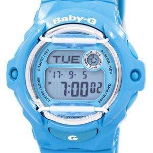 Casio Baby-G BG-169R-2B BG-169R BG-169R-2 Womens Watch