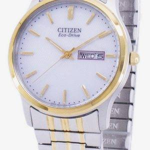 Citizen Eco-Drive Expansion BM8454-93A Men's Watch
