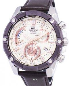 Casio Edifice Chronograph EFR-559BL-7AV EFR559BL-7AV Men's Watch