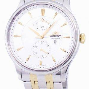 Orient Classic Automatic Power Reserve FM02001W Men's Watch
