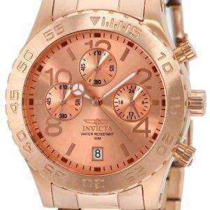 Invicta Specialty Chronograph Quartz 1271 Men's Watch