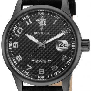 Invicta Sea Base Quartz 17911 Men's Watch