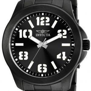 Invicta Specialty Quartz 21399 Men's Watch