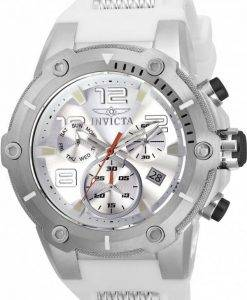 Invicta Speedway Chronograph Quartz 22511 Men's Watch