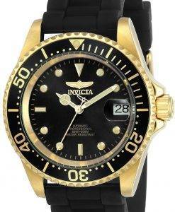 Invicta Pro Diver Professional Automatic 200M 23681 Men's Watch