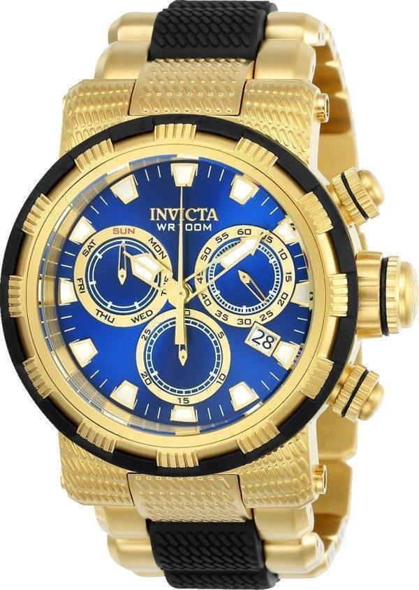 Invicta Specialty Chronograph Quartz 23979 Men's Watch
