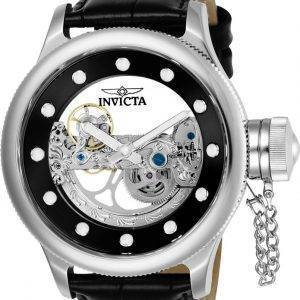 Invicta Russian Diver Automatic 24593 Men's Watch