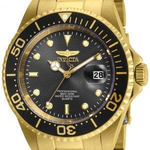 Invicta Pro Diver Quartz 200M 24949 Men's Watch