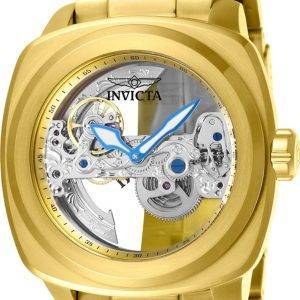 Invicta Aviator Automatic 200M 25235 Men's Watch