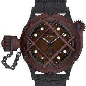 Invicta Russian Diver Automatic 200M 26424 Men's Watch