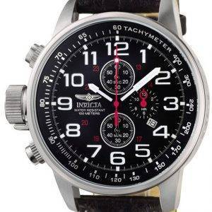 Invicta Force Chronograph Tachymeter Quartz 2770 Men's Watch