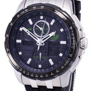 Citizen Promaster Skyhawk A-T Eco-Drive Radio Controlled JY8051-08E Men's Watch