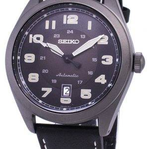 Seiko Sports Automatic SRPC89 SRPC89K1 SRPC89K Men's Watch