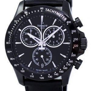 Tissot T-Sport V8 Chronograph Quartz T106.417.36.051.00 T1064173605100 Men's Watch