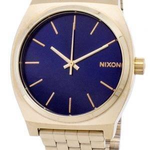 Nixon Time Teller Quartz A045-1931-00 Men's Watch
