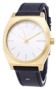 Nixon Time Teller Quartz A045-2667-00 Men's Watch