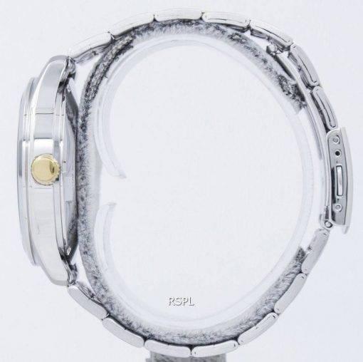 Orient Automatic FAL00001W0 Men's Watch