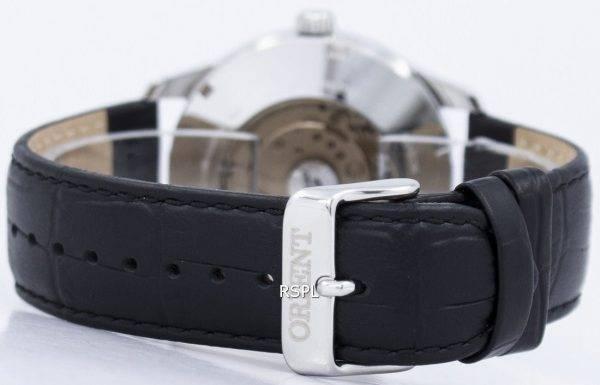 Orient Automatic FAL00005B0 Men's Watch