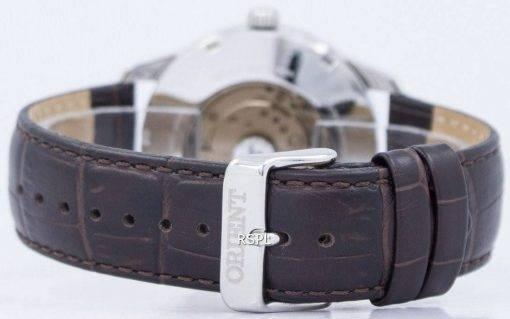 Orient Automatic FAL00006W0 Men's Watch