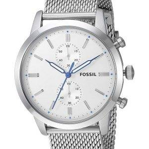 Fossil Townsman Chronograph Quartz FS5435 Men's Watch