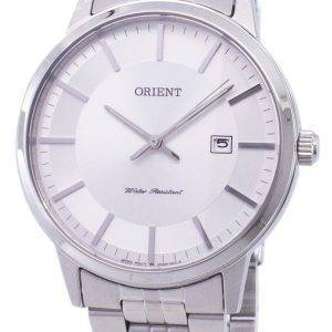 Orient Classic Quartz FUNG8003W Men's Watch