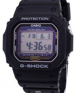 Casio G-Shock  Tough Solar G-5600E-1DR G-5600E-1D G-5600E-1 Sports Watch