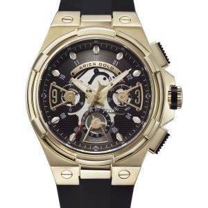 Aries Gold Inspire Lightning Quartz G 7003 G-BKG Men's Watch
