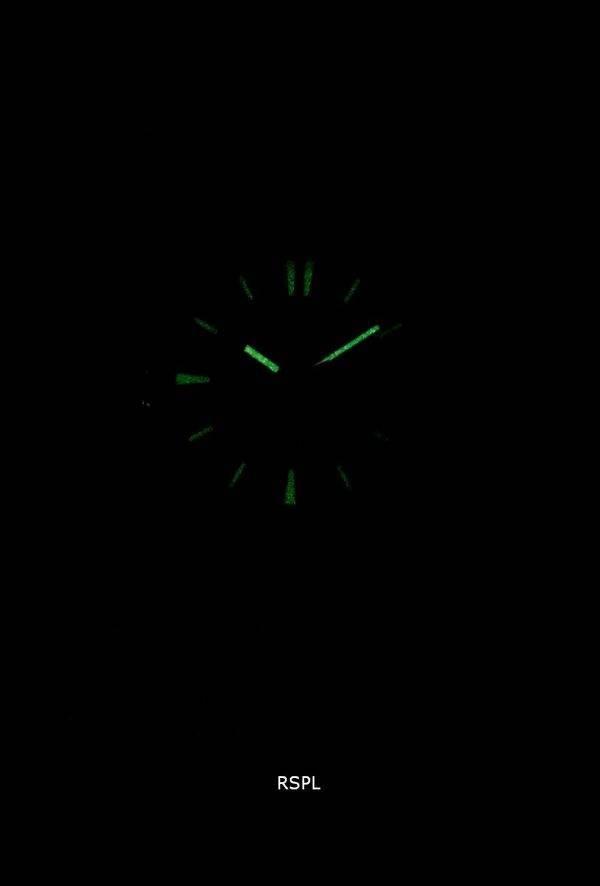 Casio Analog Quartz Black Dial LTP-1215A-1A2DF LTP-1215A-1A2 Womens Watch