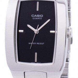 Casio Enticer Quartz MTP-1165A-1C Mens Watch