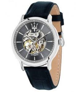Maserati Epoca Automatic R8821118002 Men's Watch