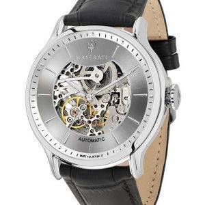 Maserati Epoca Automatic R8821118003 Men's Watch