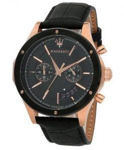 Maserati Circuito Chronograph Quartz R8871627001 Men's Watch