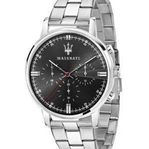 Maserati Eleganza Chronograph Quartz R8873630001 Men's Watch