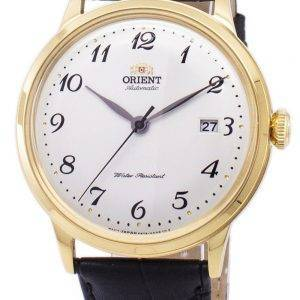 Orient Classic Bambino Automatic RA-AC0002S10B Men's Watch