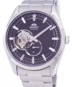 Orient Analog Automatic RA-AR0002B10B Men's Watch