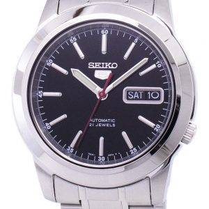 Seiko 5 Automatic SNKE53 SNKE53K1 SNKE53K Men's Watch
