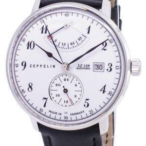 Zeppelin Series LZ 129 Hindenburg ED.1 Germany Made 7060-1 70601 Men's Watch