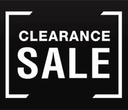 clearance-sale-new